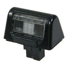 OEM NEW 2010-2013 Ford Transit Connect License Plate Light Lamp 9T1Z13550A