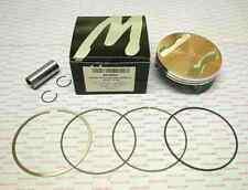 Gas Gas SM450 SM 450 '07 - 09 97mm Wossner Racing Piston Kit
