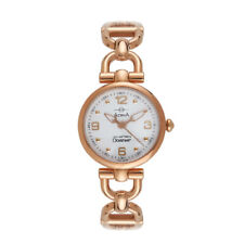 ADINA OCEANEER SPORTS DRESS WATCH CT105 R1XB