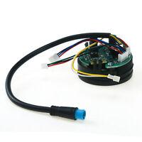 Platine Elektroroller Armaturenbrett Abdeckung für Ninebot Segway ES2 ES1 ES3 /4