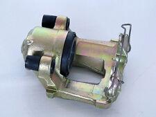 Fiat Punto Brake Wheel Cylinder Cylinder New 072