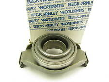 Beck Arnley 062-0971 Clutch Release Bearing Fits 1978-1980 Ford Fiesta 1.6L-L4