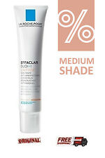 La Roche Posay Effaclar Duo + Unifiant *MEDIUM Shade* 40ml