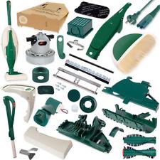 Ersatzteile passend für Vorwerk Kobold 130 mit EB 350 oder EB 351 Elektrobürste