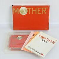MOTHER Famicom Nintendo 3137 fc