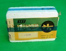 Historische USSR-Thyristoren T15-32 - 4 Stk in Originalverpackung