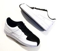 wholesale dealer 506ce 8d960 Nike Air Force 1 07 Premium QS