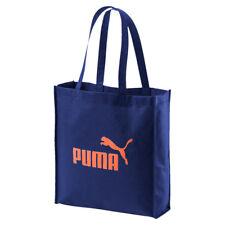 Puma Core Shopper Tasche 74731 marine