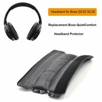 Replacement DIY Headband Cover Cushion For Bose QC35 QC25 Headphones Repair Part