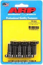 ARP 200-2802 FLYWHEEL BOLTS for FORD F150 4X4 9.91-8.96 V8 351 Windsor 5.8L