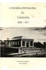 Religion, Spirituality Books 1950-1999 Publication Year
