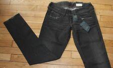 PEPE  Jeans pour Femme W 30 - L 34 Taille Fr 40 BROOKE Neuf (Réf #A075)