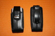 Blackberry Universal Pouch for Blackberry 8100 (all)