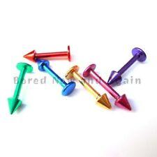 Surgical Steel Bone Ring Body Piercing Jewellery