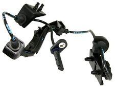 ABS Wheel Speed Sensor Front Left Stocklifts SU11694