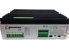 Klöckner Moeller DF4-120-1K5 Frequency Drive Inverter 1.5 kW 1-phase AC 230V