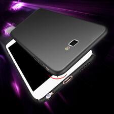 Case For Samsung Galaxy J1 J2 J3 J4 J5 J6 J7 Prime Silicone Soft TPU Back Cover
