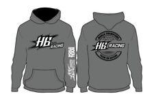 Hot Bodies Racing World Champion Hoodie (XXL) - HBS204185