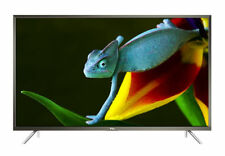 "TCL 50P20US UHD LED TV 50"" Inch Smart TV In Original Box No Stands"