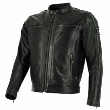 Triumph Leather Motorcycle Jackets