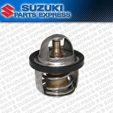 NEW 2003 - 2008 SUZUKI LT-Z400 LTZ 400 Z400 OEM RADIATOR THERMOSTAT 17670-33400