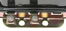 Voltage Regulator ACDelco Pro U609