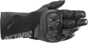 Alpinestars SP-365 Drystar Gloves XL Black/Gray 3527921-104-XL