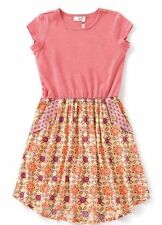 NWT In Bag MATILDA JANE Happy And Free Girls Size 8 Tween Candied Apple DRESS