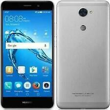 Huawei Ascend XT2 - 16GB  + Accessories