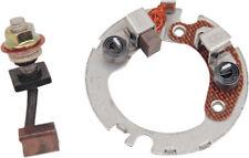 Ricks Motorsport Electric 70-508 Brush Plate Repair Kit 2110-0183 27-70508