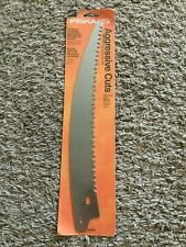 NEW SEALED Fiskars Replacement Pruning Saw Blade Aggressive Cuts