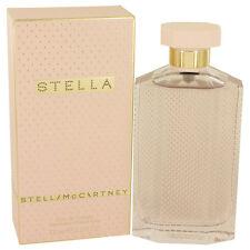 Stella Perfume By STELLA MCCARTNEY FOR WOMEN 3.3 oz Eau De Toilette Spray 534319