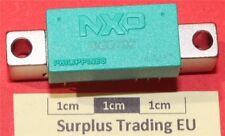 NXP BGD702, RF Amplifier Module 19.7 dB 750 MHz, 7-Pin SOT-115J