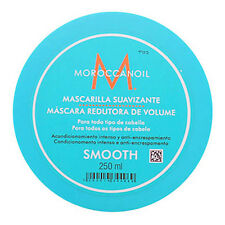 Moroccanoil - Smooth Mask 250 ml S0503685