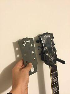 USA Gibson Les Paul Standard Studio Hornbeam HeadStock Veneer Old Production Lp