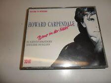 Cd  Piano in der Nacht von Howard Carpendale