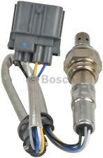 OE Style Oxygen Sensor fits 1996-2000 Honda Civic  BOSCH