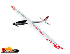 Volantex 2000mm Phoenix 2000 RC Glider PNP No Radio
