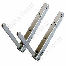 2 X Genuine Diplomat Oven Cooker Door Hinges ADP0120, ADP0150, ADP0151, ADP0152
