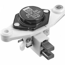 BERU Alternator Regulator GER001