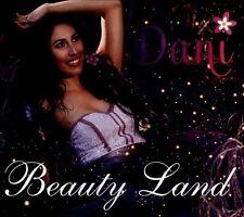 Beauty Land, Dani