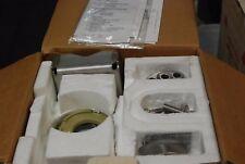 "Abb Deltapi 628-Ksc2M-14222-7023 Pressure Transmitter, 20-600""/H2O, New in Box"