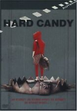 Hard Candy (Steelbook) [Special Edition] [2 DVDs] UNCUT