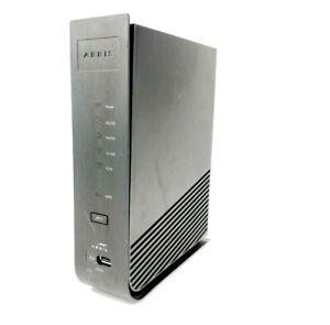 ARRIS Modem Router DG2460A/DG2460 US/DS Support 2.4 GHz and 5GHz