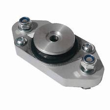 Vibra Technics Road Caja De Cambios Montaje Para Megane Mk2 RS 225/230 F1/R26/R26R/Cup