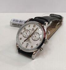 Cronografo Philip Watch Modello Sunray