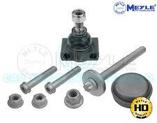 Meyle Heavy Duty ANTERIORE SINISTRA O DESTRA Ball Joint balljoint 016 010 0018 / HD