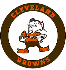 Cleveland Browns 2020 individual game tickets PRESALE CODE FirstEnergy Stadium
