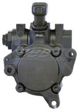 Power Steering Pump BBB Industries 990-1052 Reman