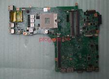 For MSI GT780 GT780DXR Motherboard MS-17611 MS17611 VER:1.0 100% tested